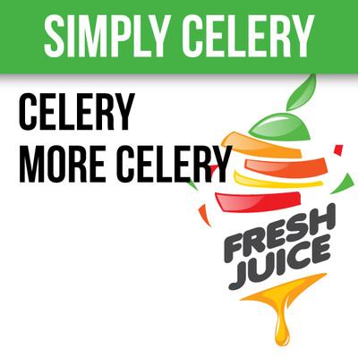 Simply Celery