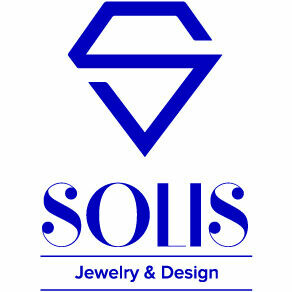 Solis Jewelry Design