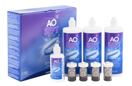 pack AO sept 3x360 ml