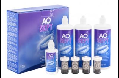 pack AO sept 3x360 ml