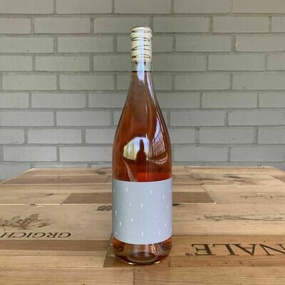 Broc Cellars 'Love' Rosé