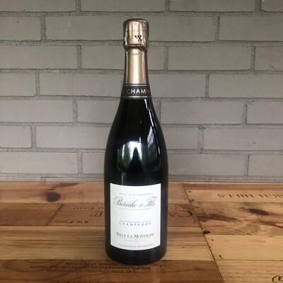 Bereche & Fils 'Rilly La Montagne' Champagne Premier Cru