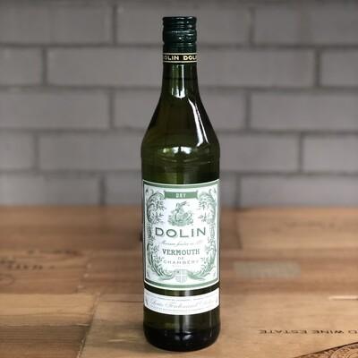 Dolin Vermouth Dry (750ml)