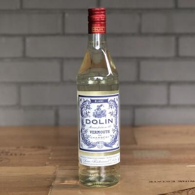 Dolin Vermouth Blanc (750ml)