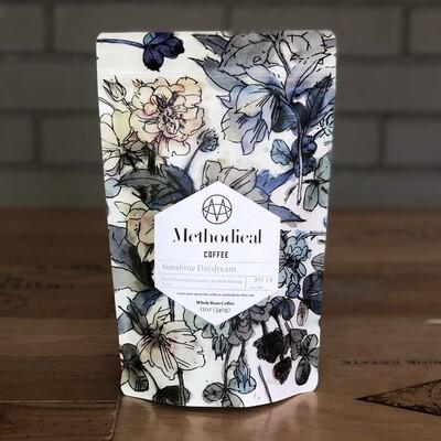 Methodical Coffee Sunshine Daydream (12oz)