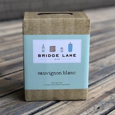 Bridge Lane Sauvignon Blanc (3L)
