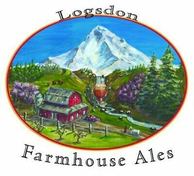 Logsdon 3-Pack