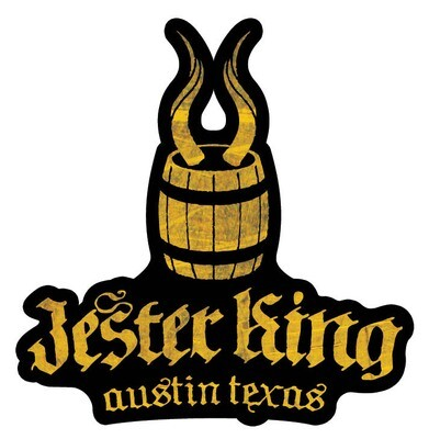Jester King 3-Pack