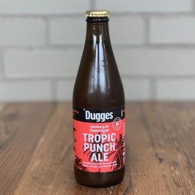 Stillwater\ Dugges Tropic Punch (11.2oz)