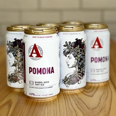 Avery Pomona (6pk)