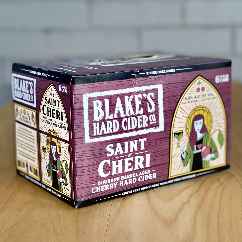 Blake's Saint Chéri (6pk)