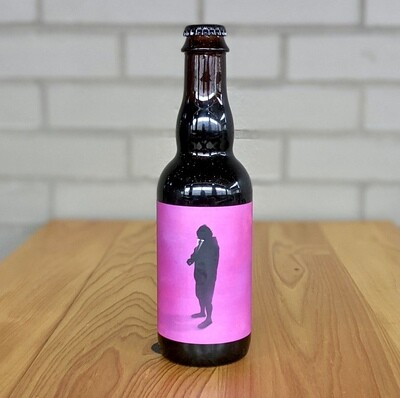 Bond Brothers Lower Expectations (375ml)