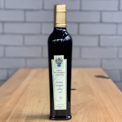 Ciacci Piccolomini Olive Oil (500ml)