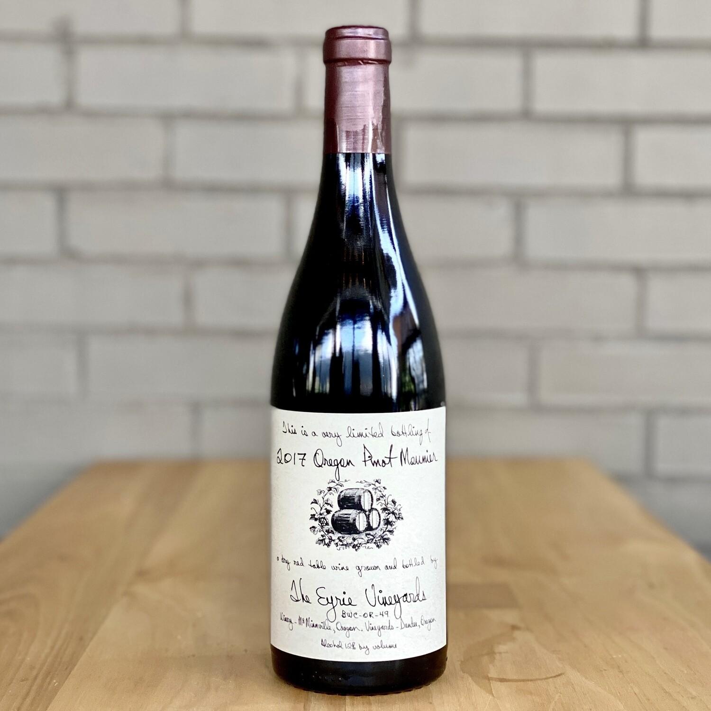 Eyrie Vineyards Pinot Meunier (750ml)