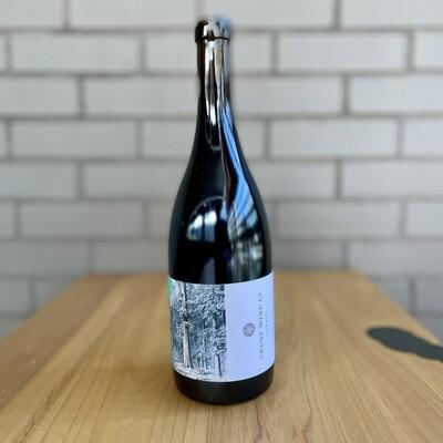 Cruse Wine Co. Tannat (750ml)