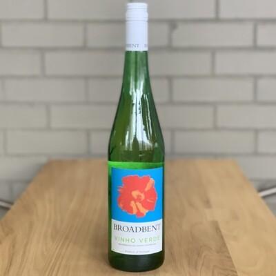 Broadbent Vinho Verde (750ml)