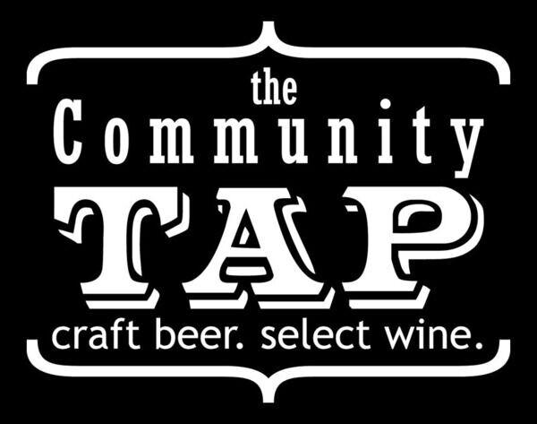 The Community Tap Online Store