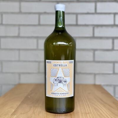 Roberto Henriquez 'Super Estrella' Torontel (1.5L)