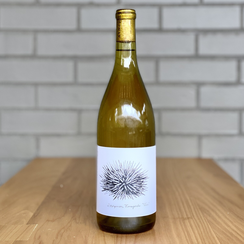 Stolpman Vineyards 'Uni' (750ml)