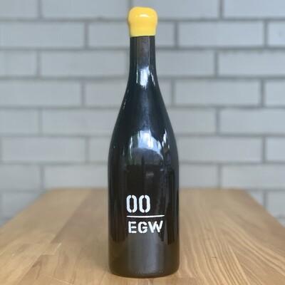 00 Wines EGW Chardonnay (750ml)