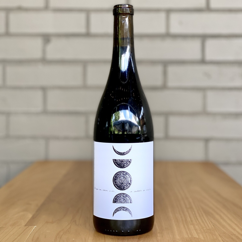 Stolpman Vineyards La Cuadrilla (750ml)