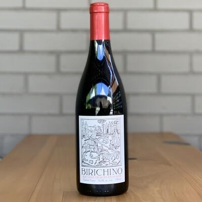 Birichino 'Saint Georges' Pinot Noir (750ml)