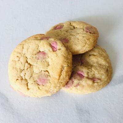 Cookies de Blankies