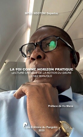 LA FOI COMME HORIZON PRATIQUE