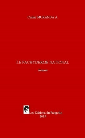 Le Pachyderme national
