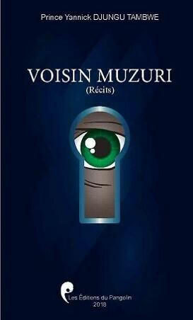 Voisin Muzuri