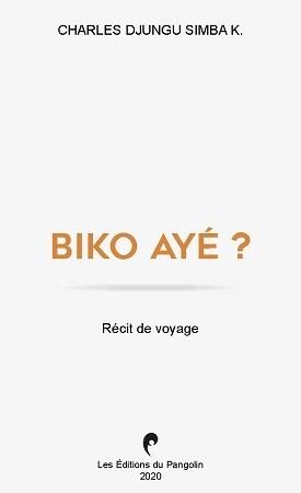 Biko aye