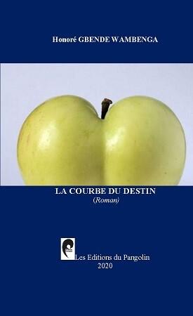 LA COURBE DU DESTIN