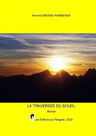 LA TRAVERSÉE DU SOLEIL