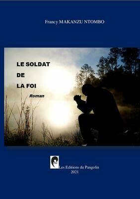 Le soldat de la foi
