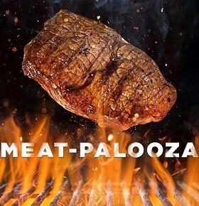 Meat-palooza 00001