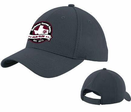 Adjustable baseball cap