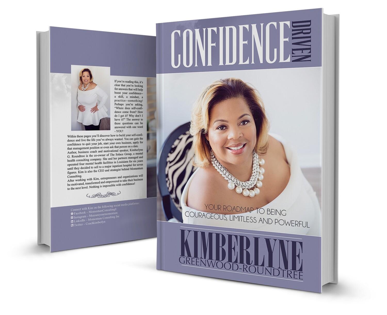 Confidence Driven