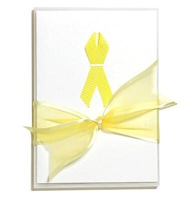Bone Cancer, Bladder Cancer, Osteosarcoma, Sarcoma (yellow)