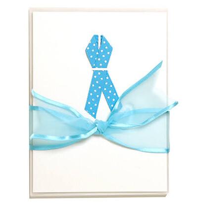 Ovarian Cancer (teal)