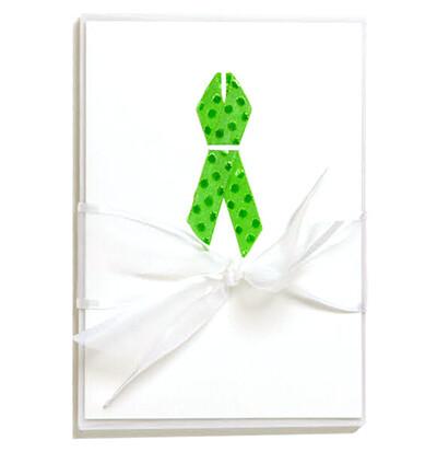 Lymphoma, Gallbladder Cancer, Mental Health (green)