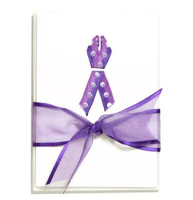 Survivorship, Testicular Cancer, Alzheimer's Disease, Dementia, Lupus, Pancreatic Cancer, Leiomyosarcoma (purple)