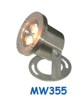 MW 355-C