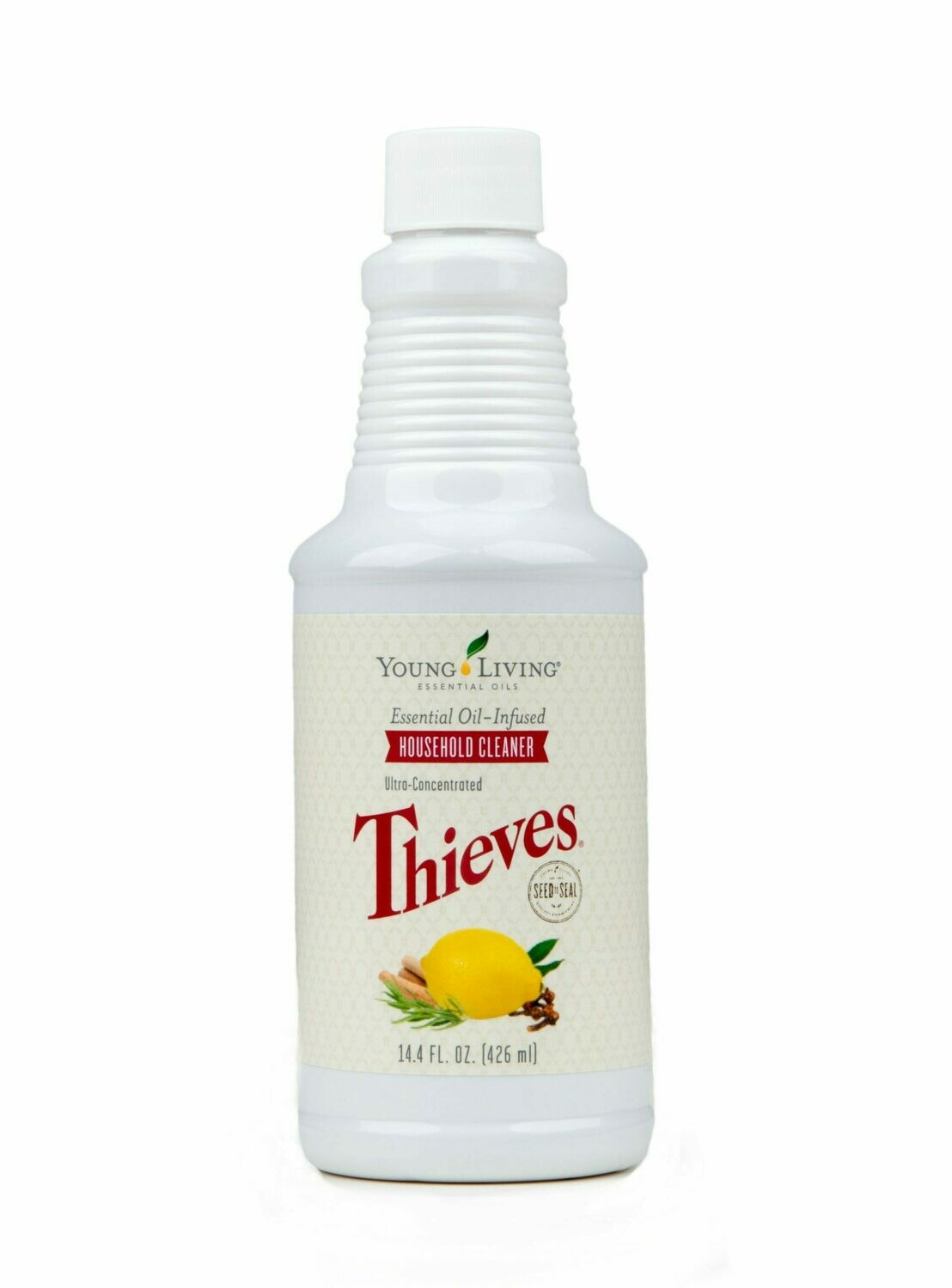 Thieves Household Cleaner Concentrate