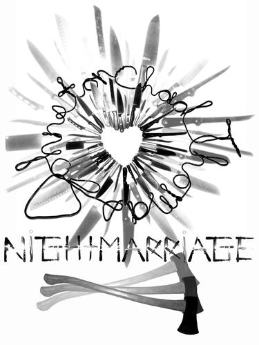 Nightmarriage (Paperback)