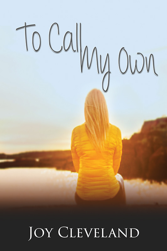 To Call My Own (eBook)
