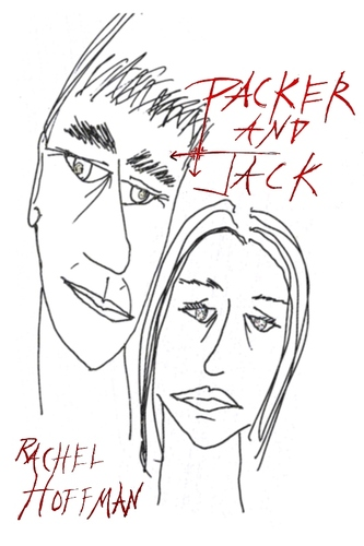 Packer and Jack (Paperback)*