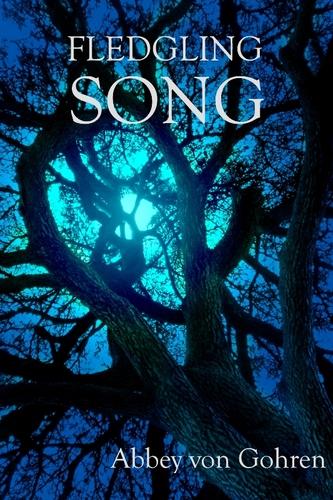 Fledgling Song (eBook)