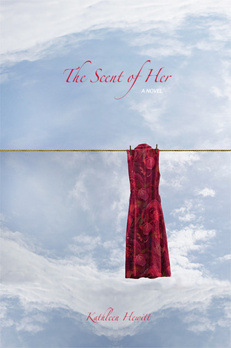 The Scent of Her (Paperback)