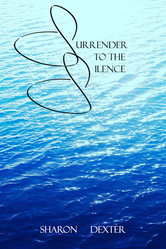 Surrender to the Silence (eBook)