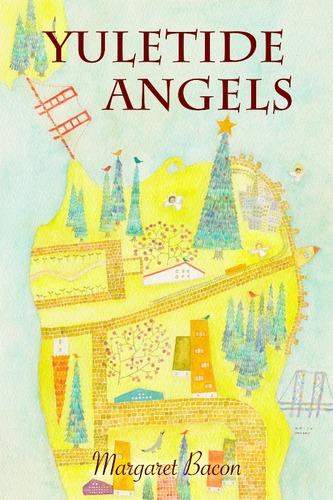 Yuletide Angels (Paperback)